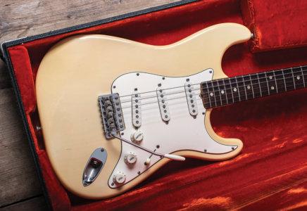 Guitar com   All Things Guitar