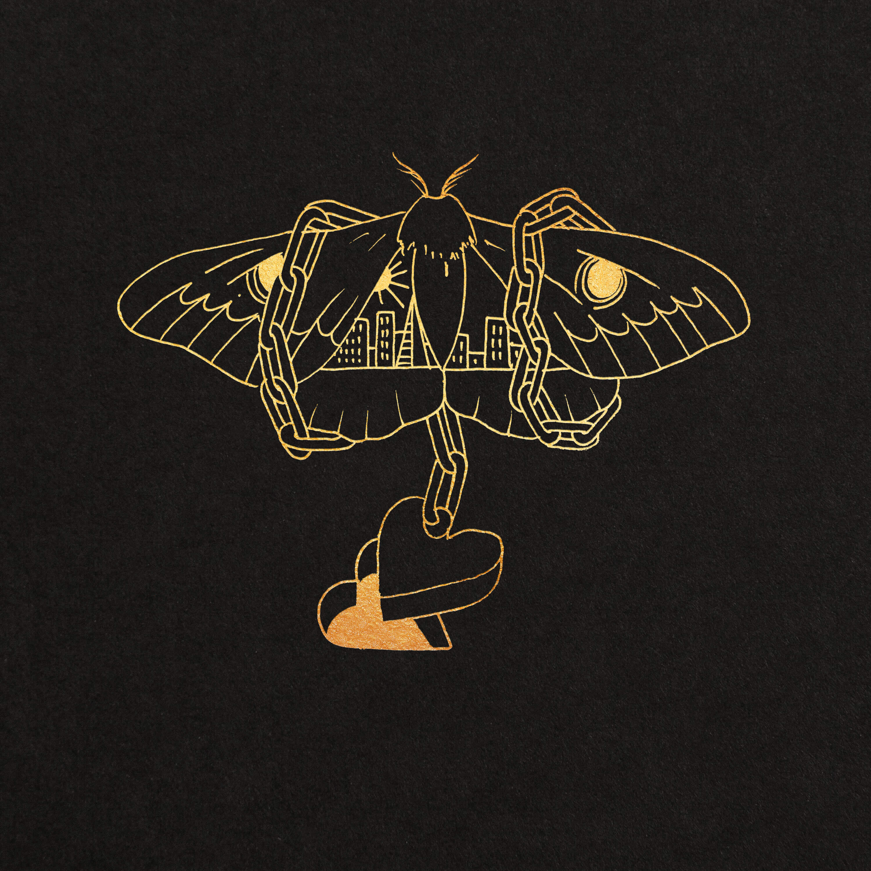 David Gray releases 'The Sapling' from new album 'Gold In A Brass Age'