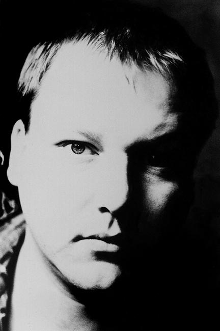 Interview: Pixies - Surfer's Paradise