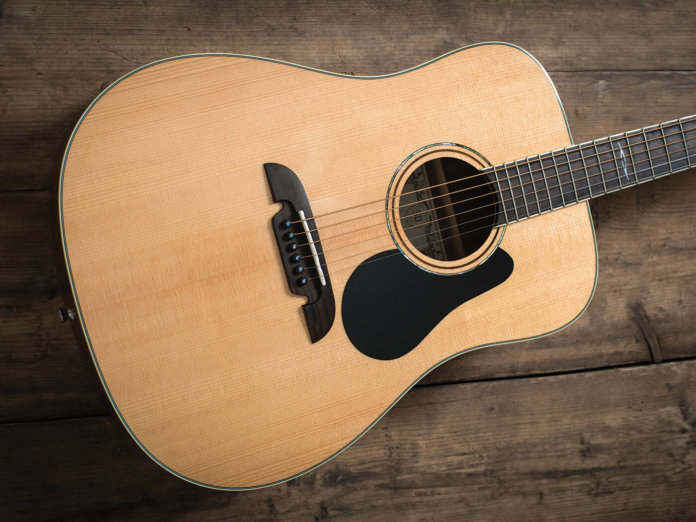12 Best Affordable Acoustic Guitars
