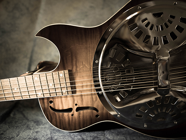 the beginner 39 s guide to slide guitar the guitar magazine the guitar magazine. Black Bedroom Furniture Sets. Home Design Ideas