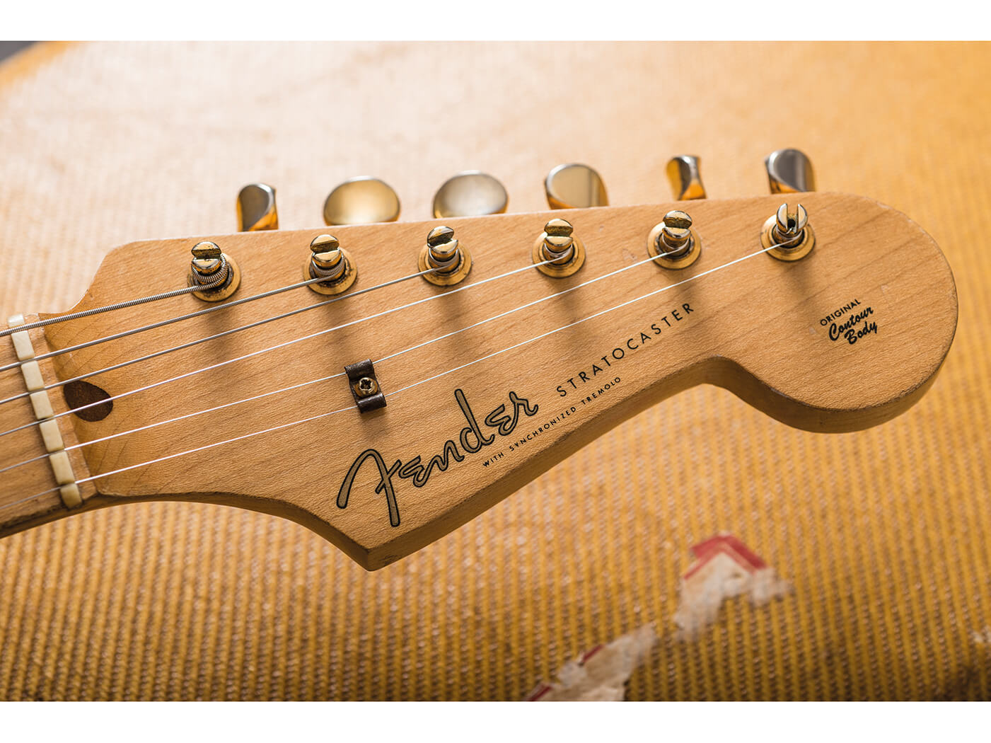 Kay Guitar Wiring Diagrams
