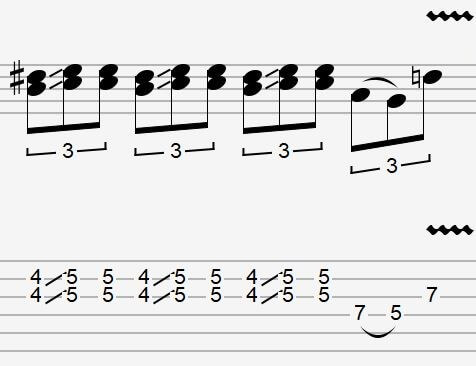 Essential Blues Guitar Lessons Pt 8: Double Stops