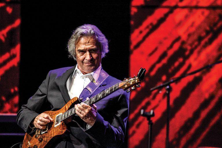 Essential Blues Guitar Lessons Pt 8: Double Stops