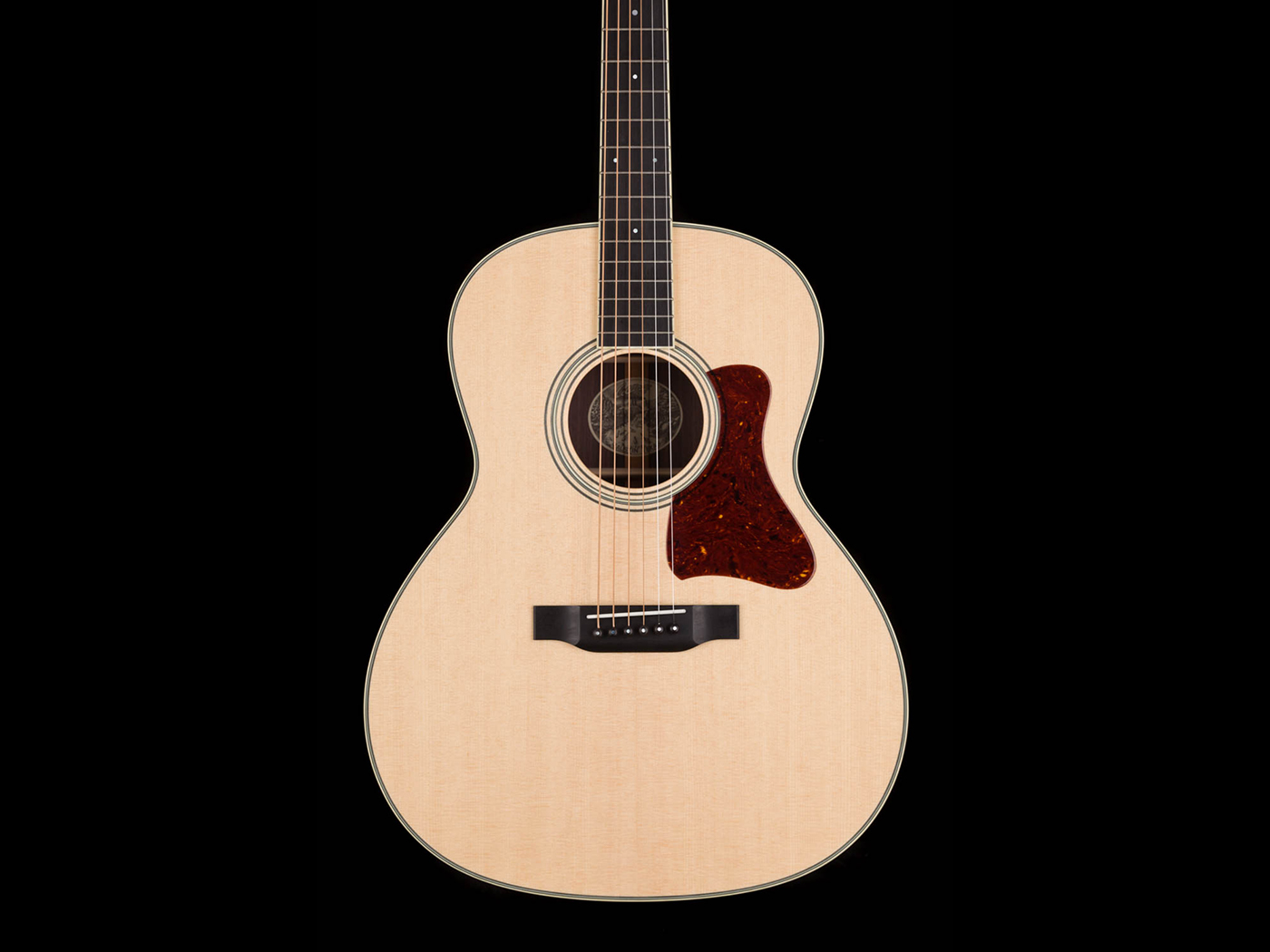 Collings launches C100 Series