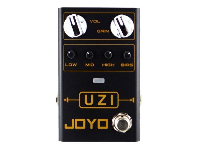 Joyo Audio Uzi