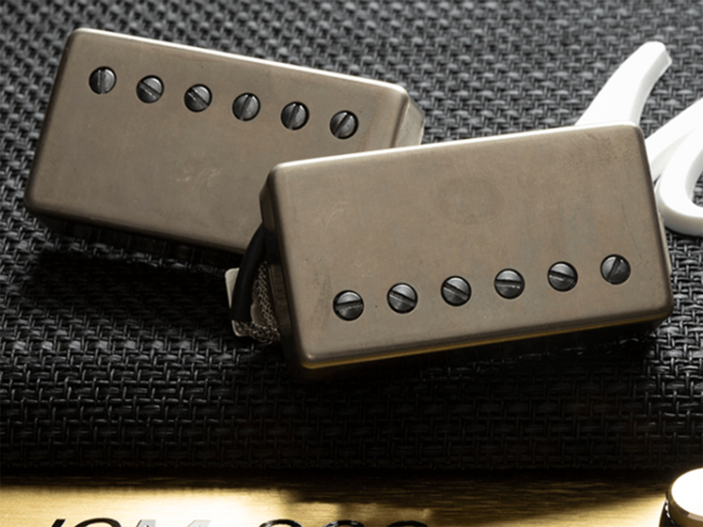 Seymour Duncan Phone Number