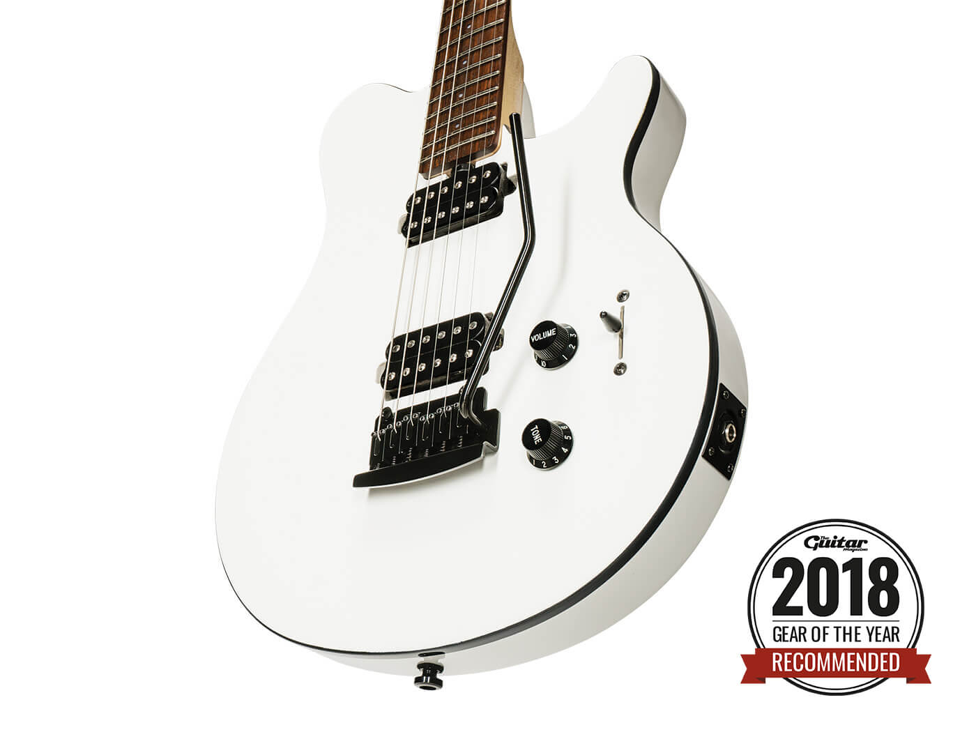 sterling music man ax3s axis