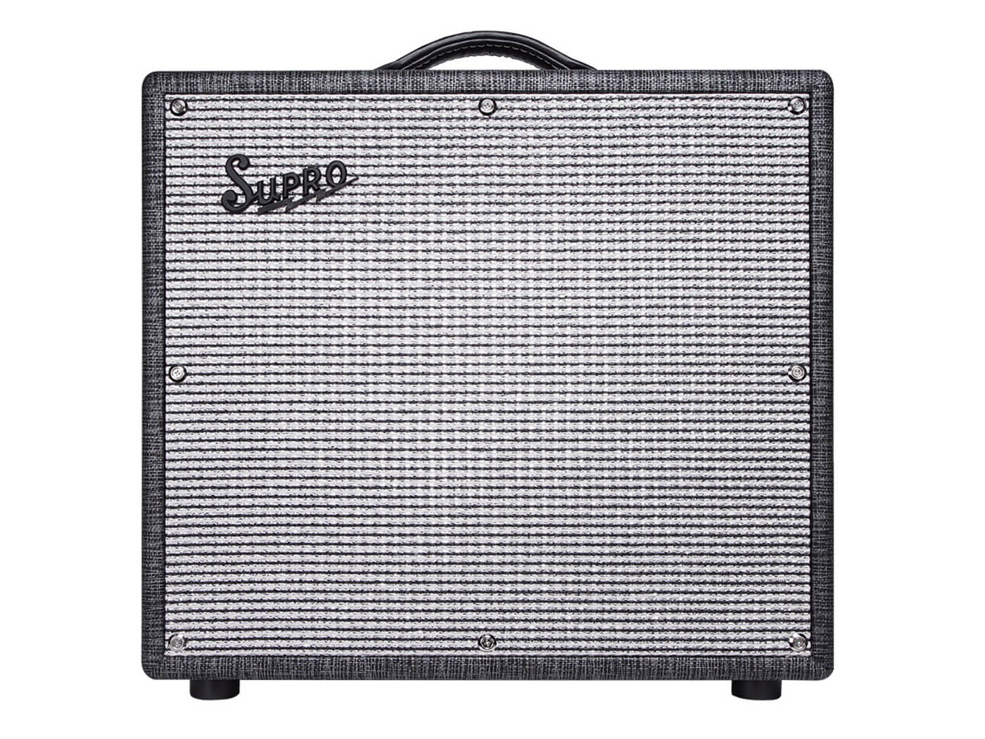 12 best tube amps for electric guitars