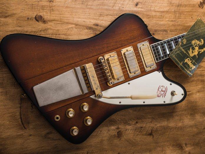 1964-gibson-firebird-vii
