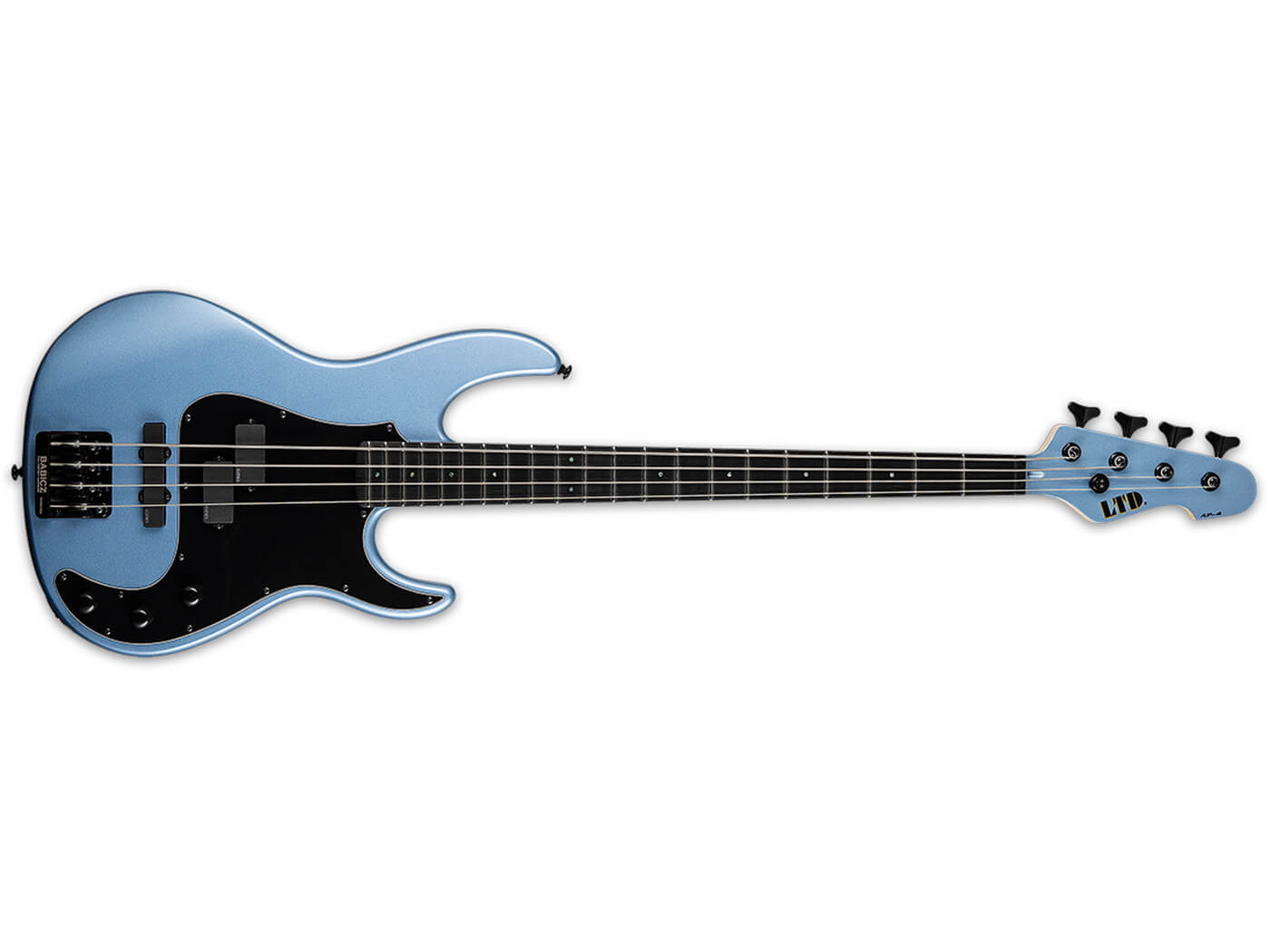 AP-4 Pelham Blue