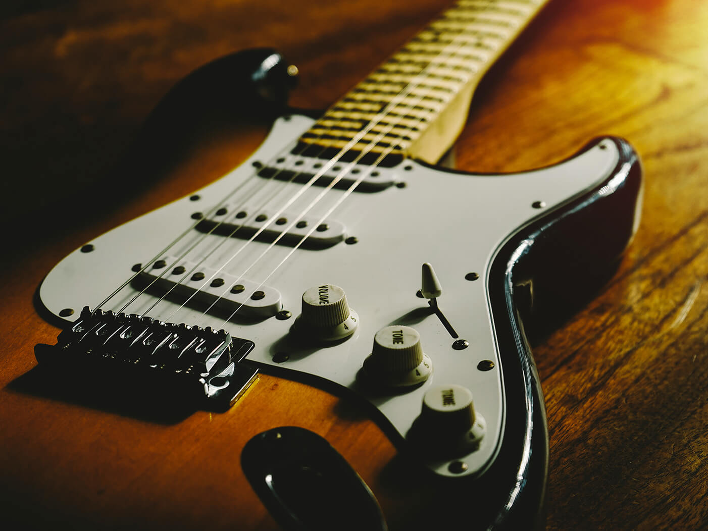 four best stratocaster pickups all things guitar. Black Bedroom Furniture Sets. Home Design Ideas