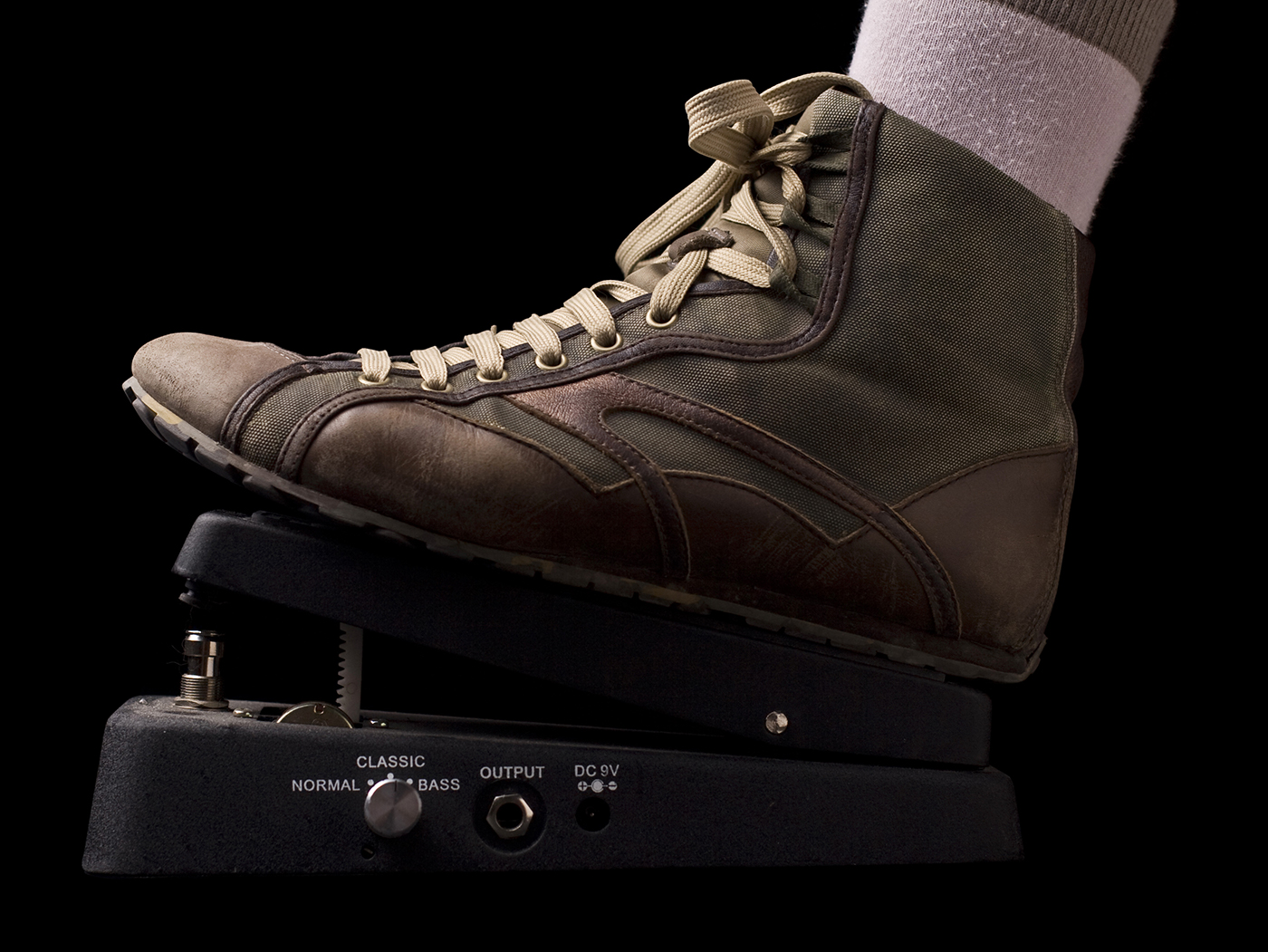 Best Wah Pedal 2019 Eight best wah pedals in 2019   Guitar.  All Things Guitar