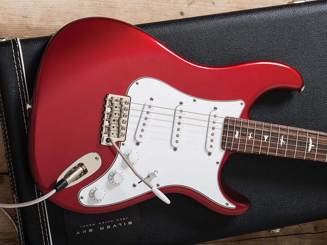 10 Most Popular Guitar Gear Reviews Of 2018 Guitar Com