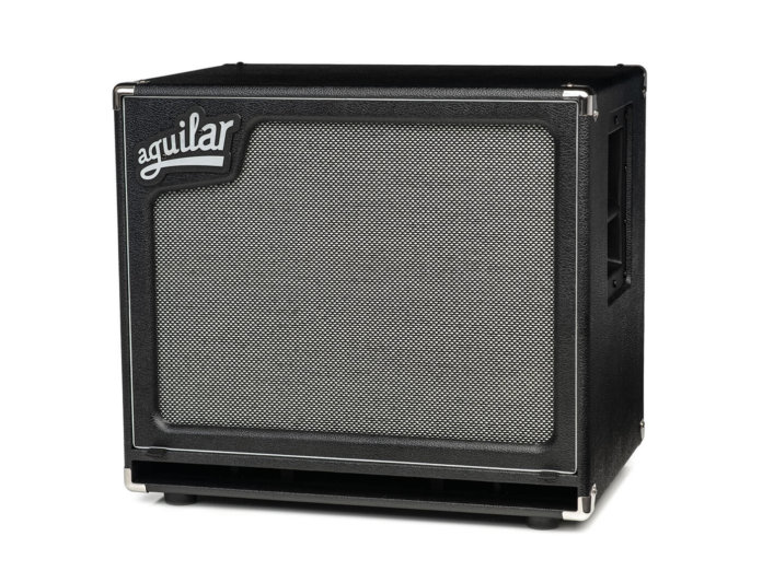 Aguilar SL115 Bass Cab