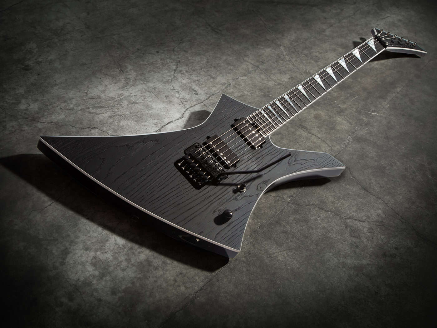 Namm 2019 Jackson Introduces New Signature Models