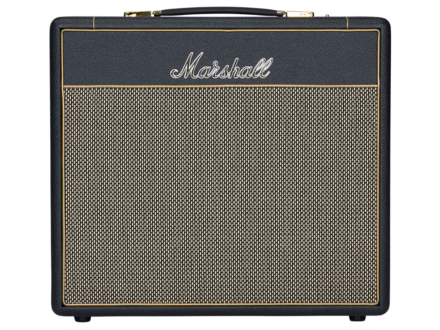 The Marshall Studio Vintage Combo