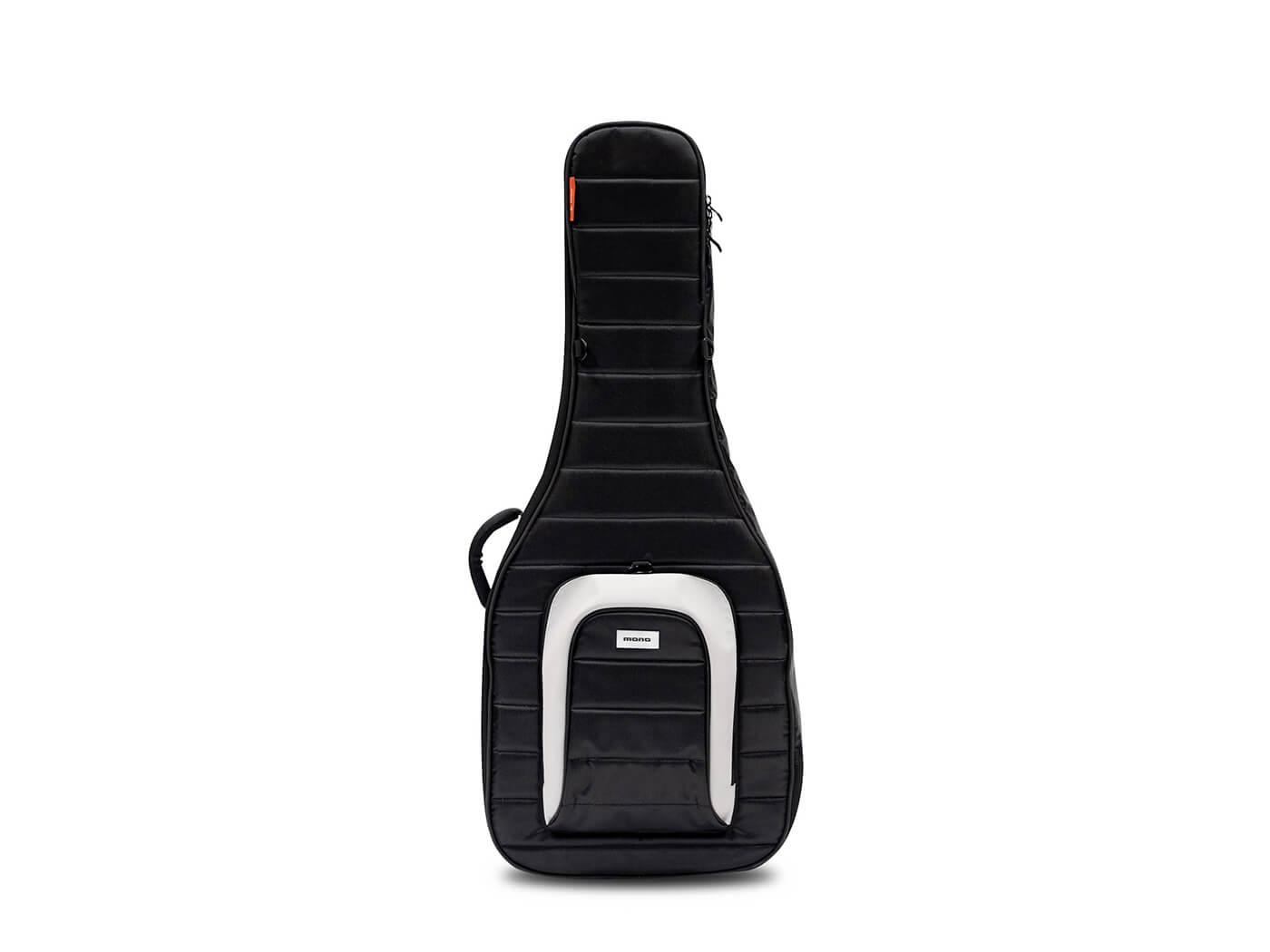 MONO M80 Classic Jumbo Acoustic