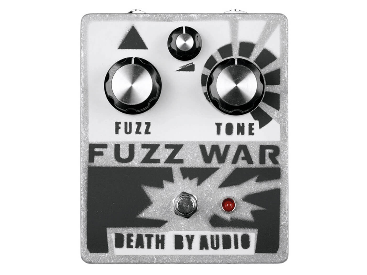 20 best fuzz pedals to buy today - Guitar com | All Things