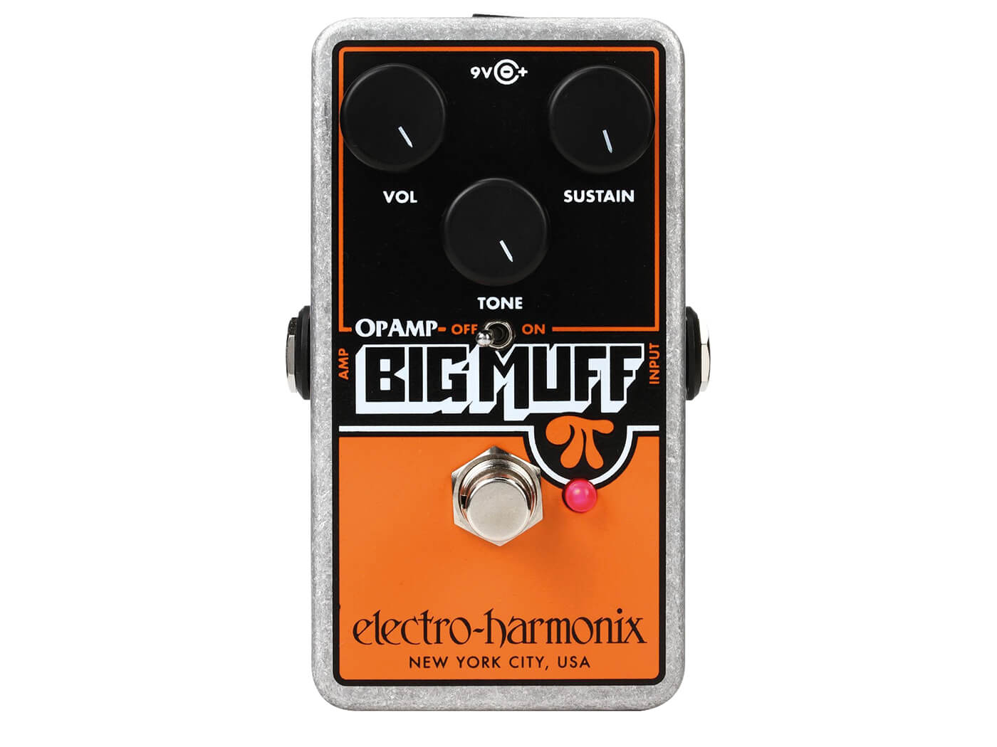 20 best fuzz pedals to buy today all things guitar. Black Bedroom Furniture Sets. Home Design Ideas