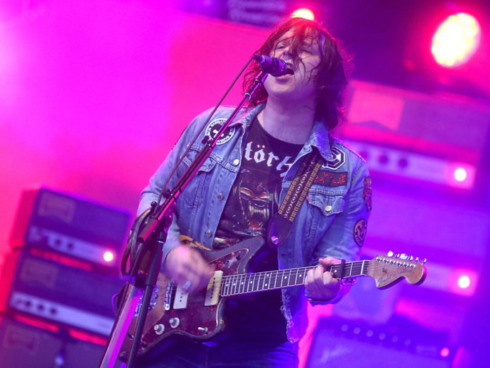 ryan adams sexual misconduct