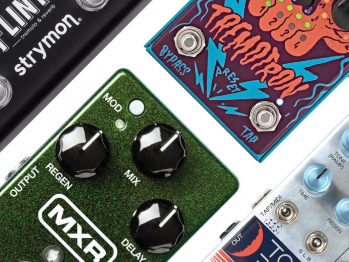 top-50-pedals