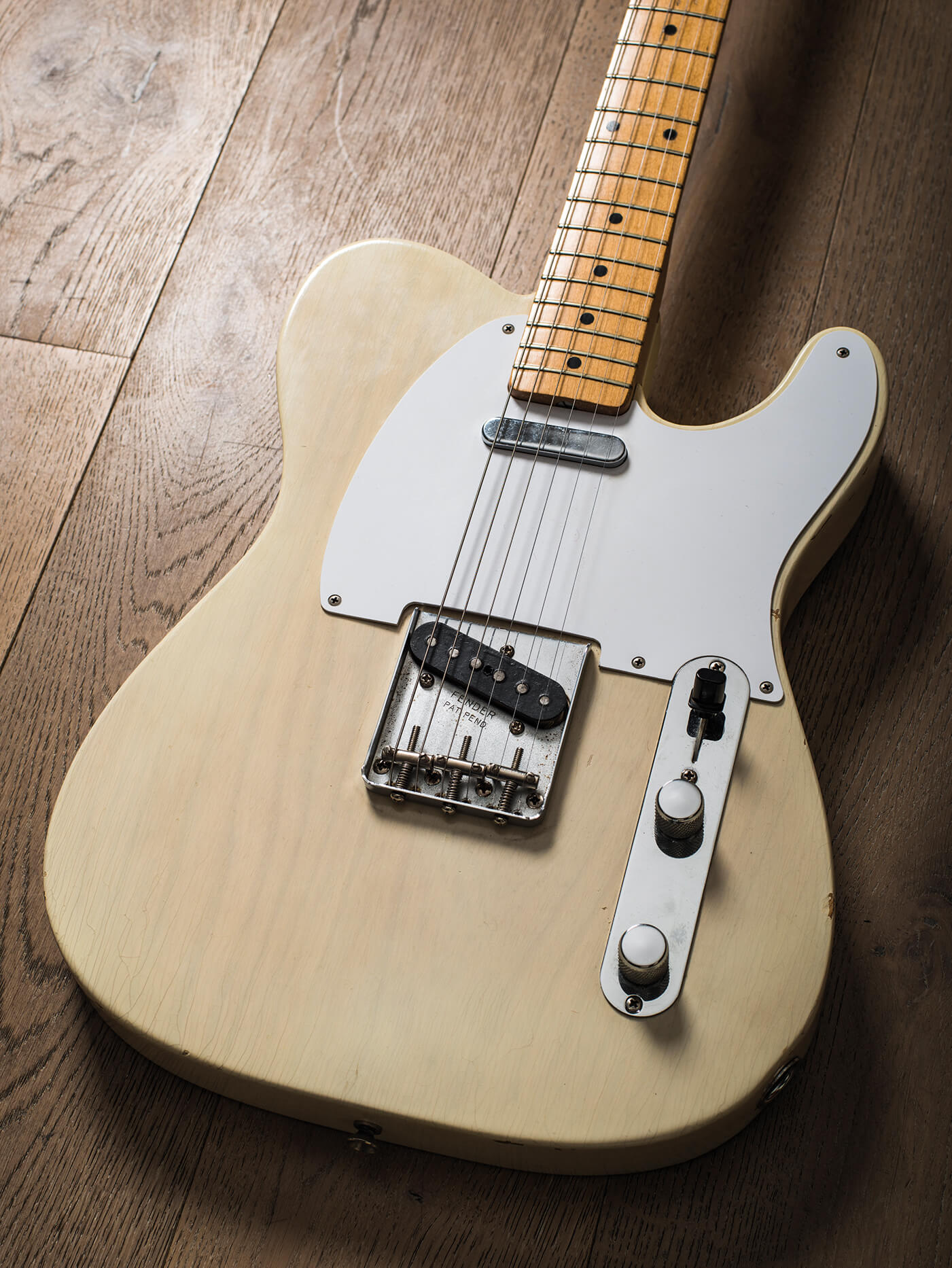 Cosmo Collection 58 Tele