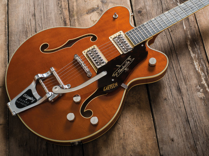 Gretsch-G6620T-Players-Edition