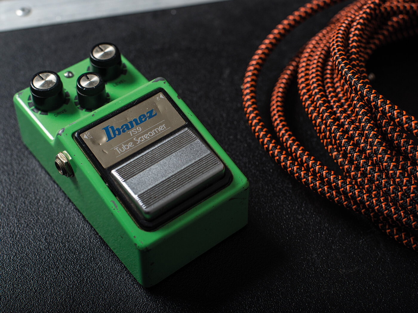The top 20 effects of all time - Guitar com | All Things Guitar
