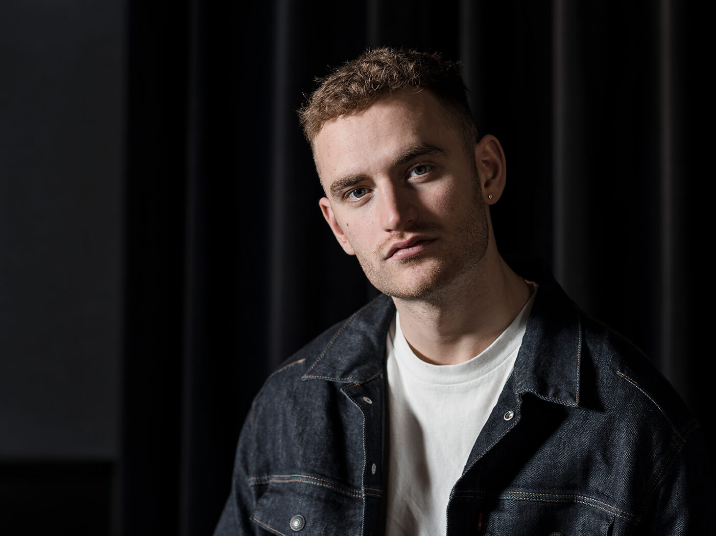 Tom Misch is the fresh-faced guitar hero we need - Guitar com | All