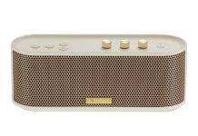 roland BTM-1 speaker amplifier