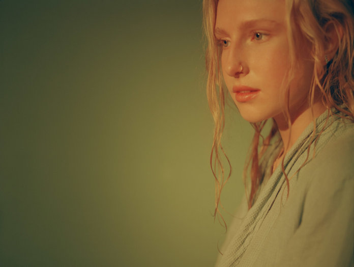 Billie Marten Album Spotlight hero
