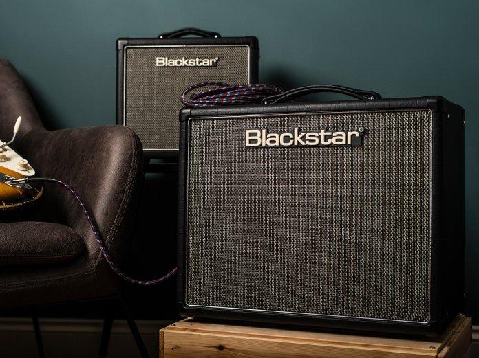 blackstar ht-1r ht-5 mkii