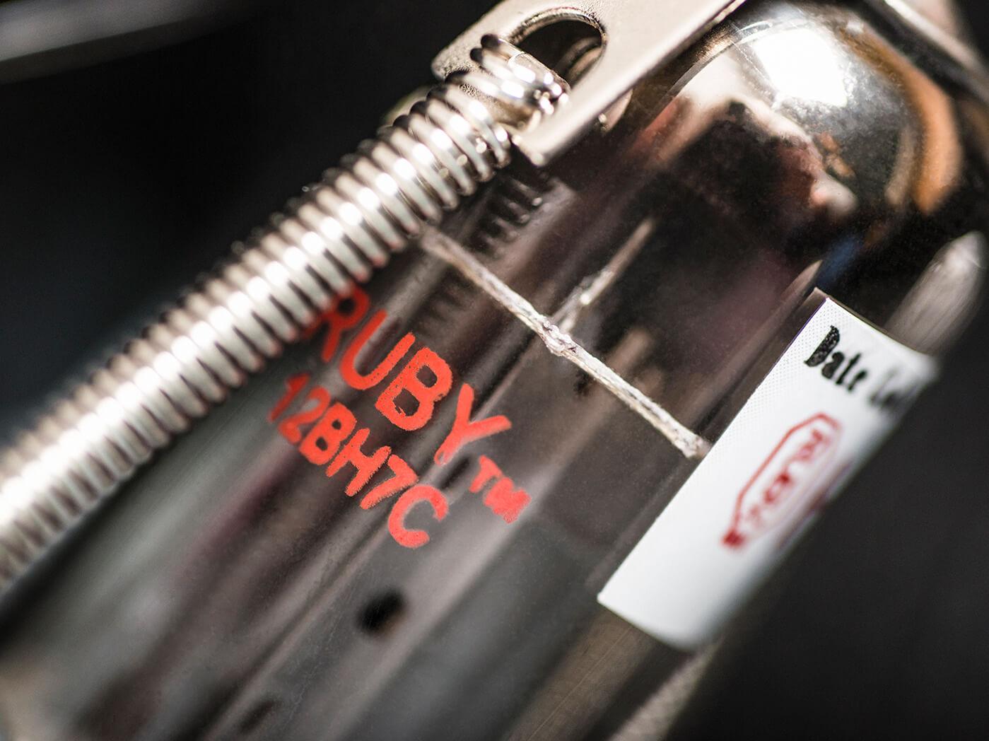 blackstar ht-5r mkii tubes