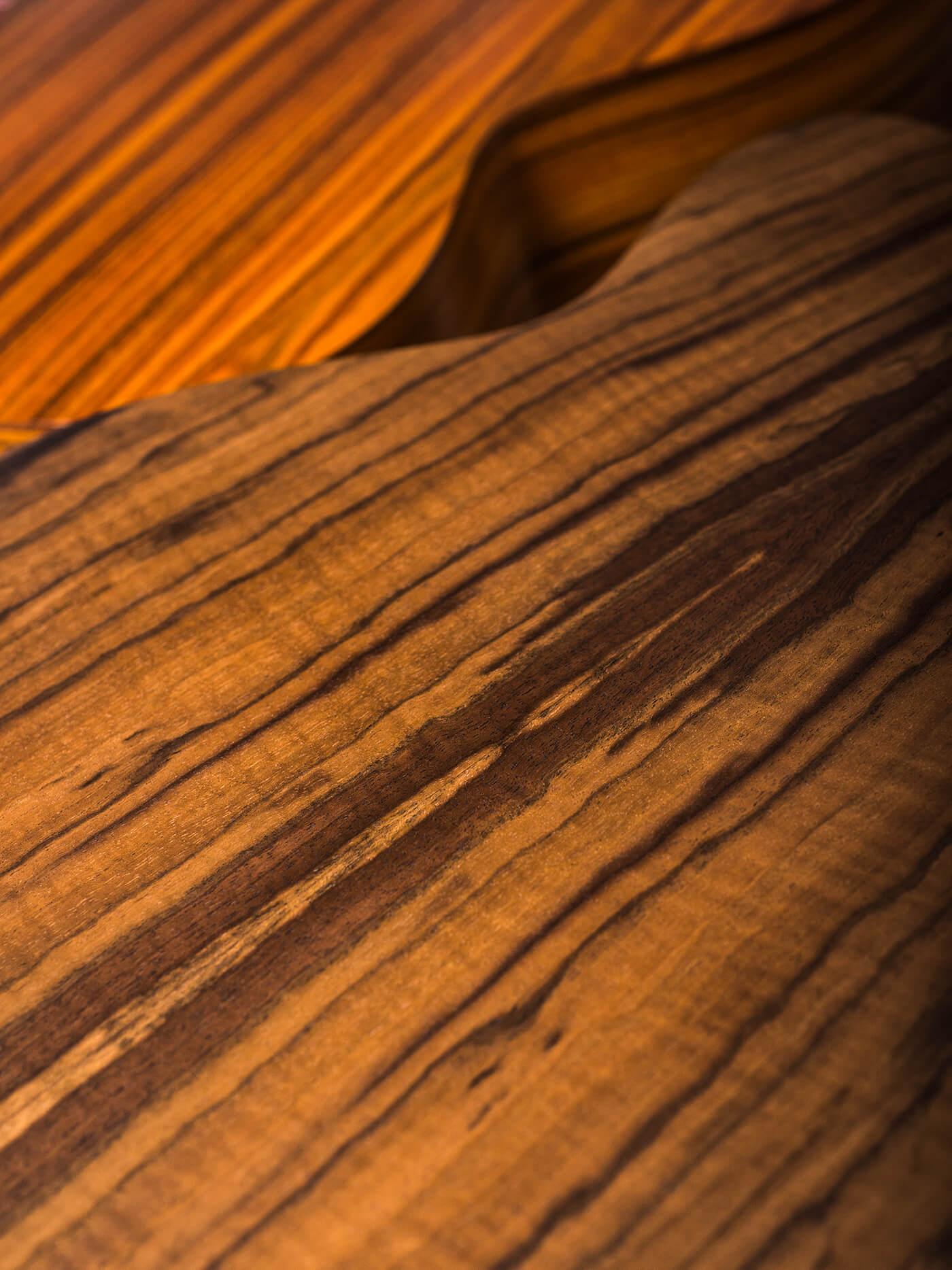 sheeran by lowden w02 s04
