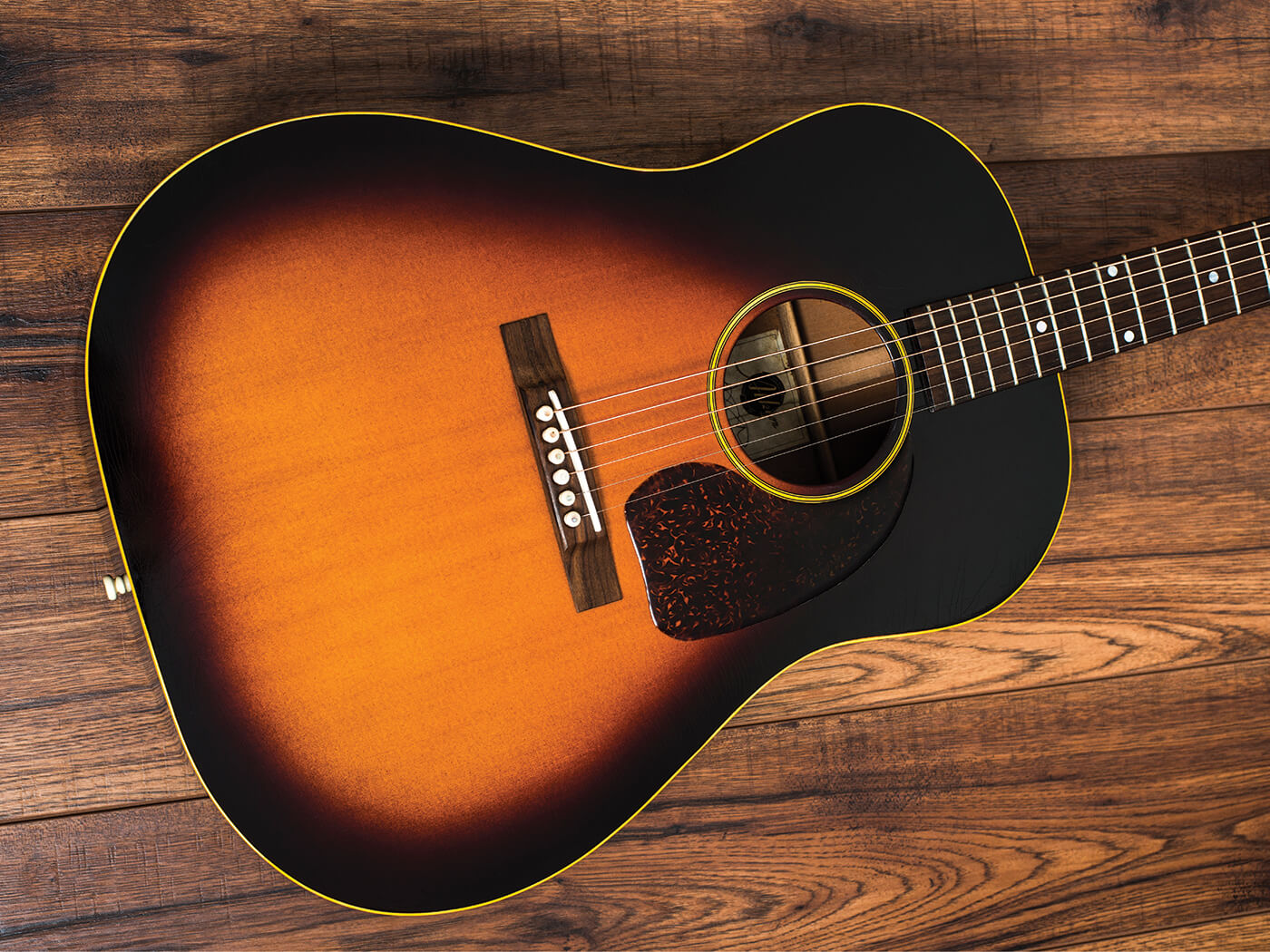 12 Best Premium Acoustic Guitars Guitar Com All Things Guitar