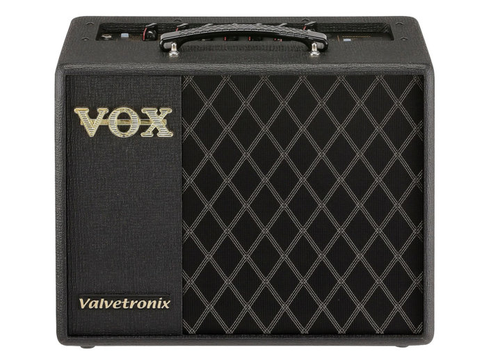 Vox Vlavetronix VT20X