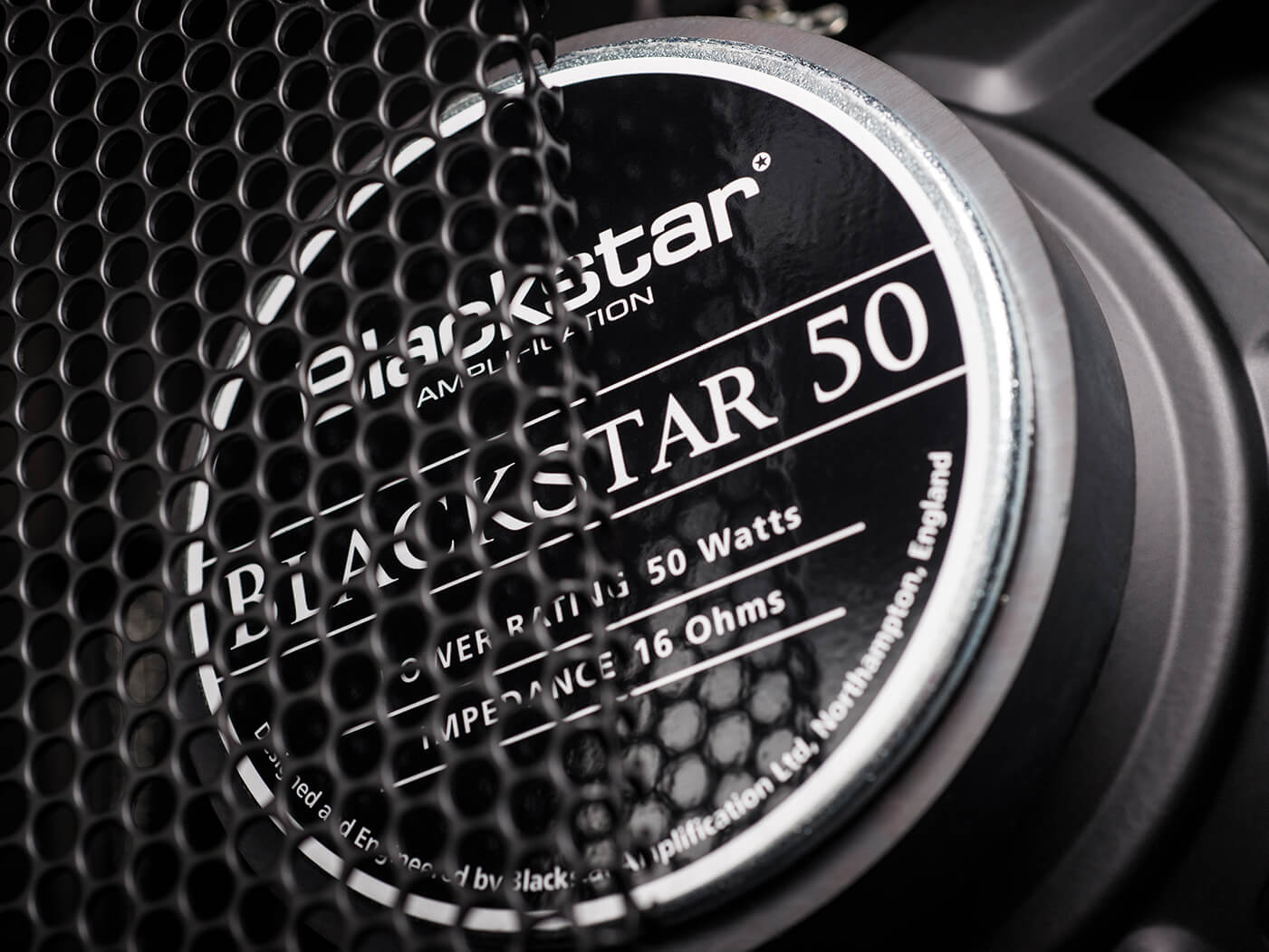 Blackstar HT20R MkII review