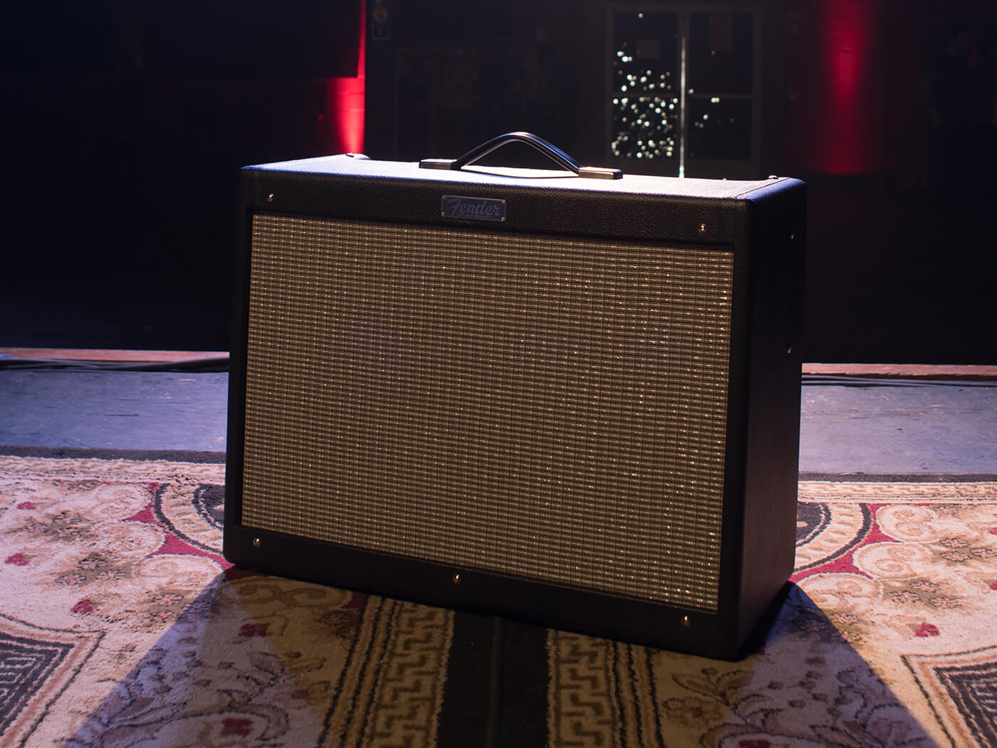 12 best tube amps for electric guitars - Guitar com | All