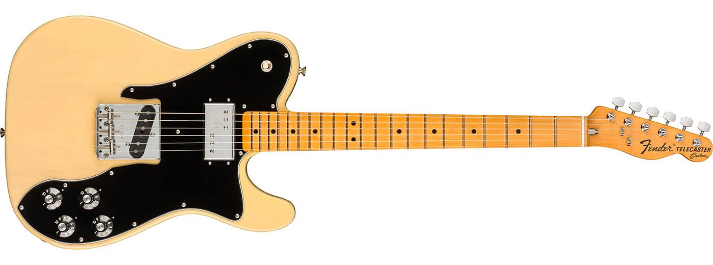 fender original 70s