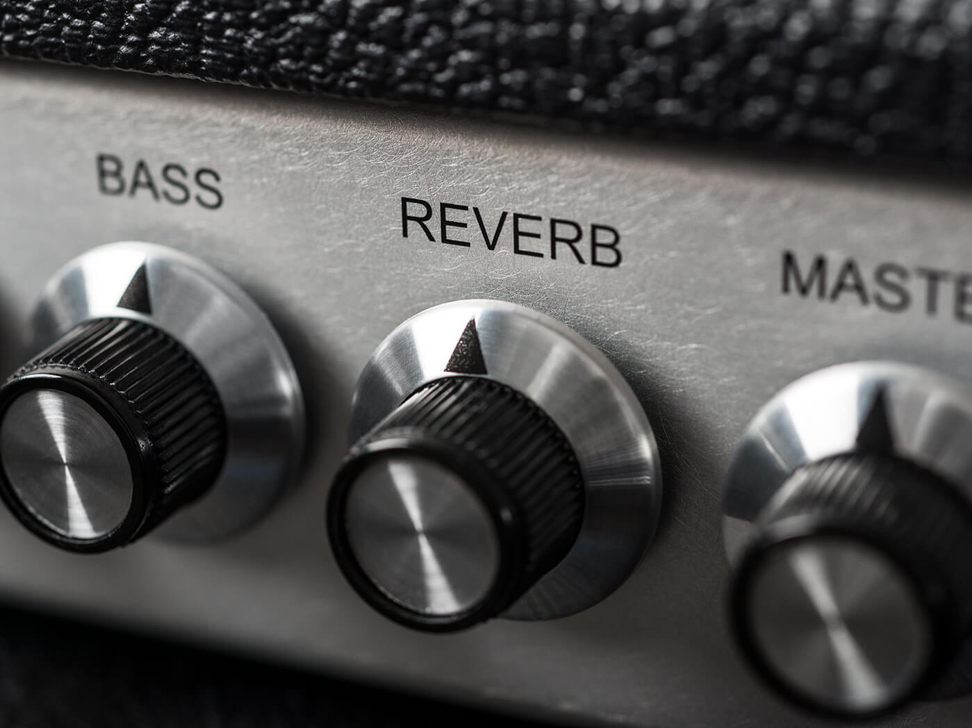 Review Two Rock Signature Head Reverb