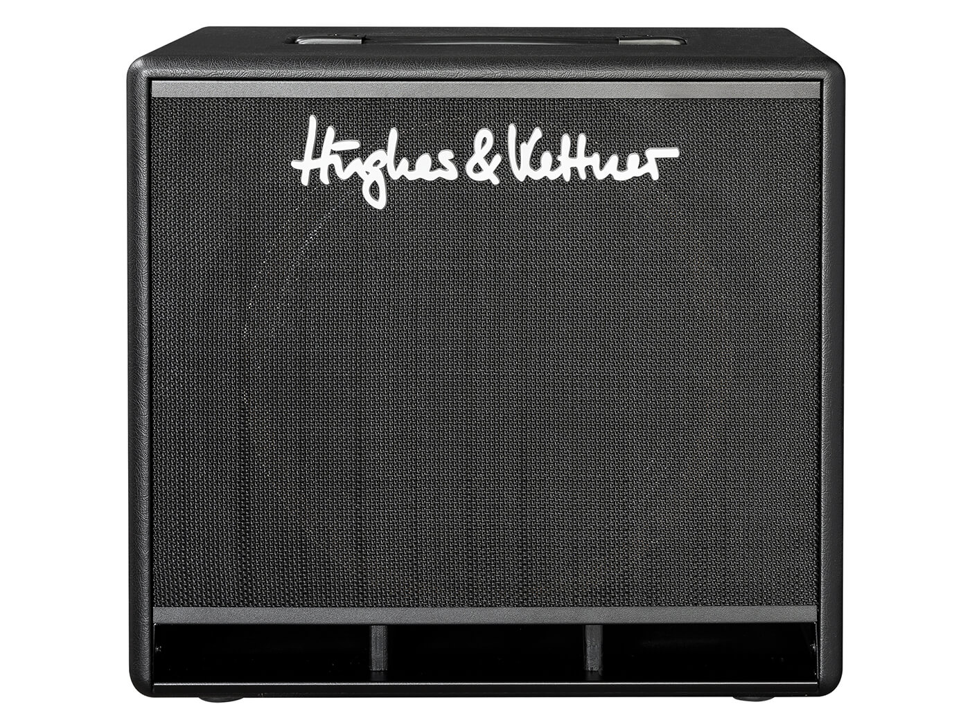 Hughes & Kettner TS 112 Pro cab
