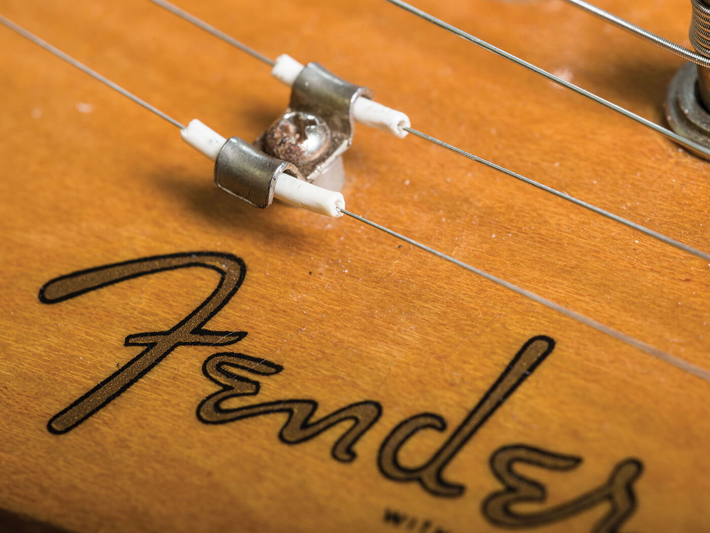 25 ways to upgrade your Fender Stratocaster - Guitar.com ... Vintage Fender Strat Wiring Diagram on vintage les paul wiring diagram, vintage gretsch wiring diagram, vintage tele wiring diagram, vintage guitar wiring diagram,