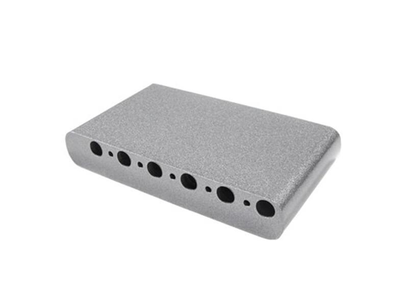 fender stratocaster tremolo block
