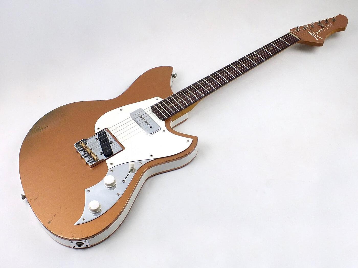 3X Vintage Style Staggered AlNiCo V Guitar Pickups for ST Strat Electric Guitar