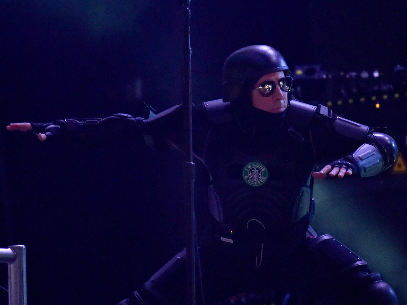 Tool Release Long Awaited New Album Fear Inoculum Guitar
