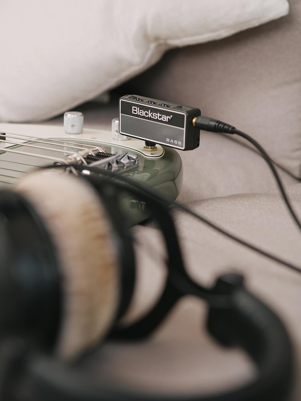 blackstar amplug2