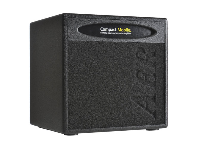 aer compact mini 2