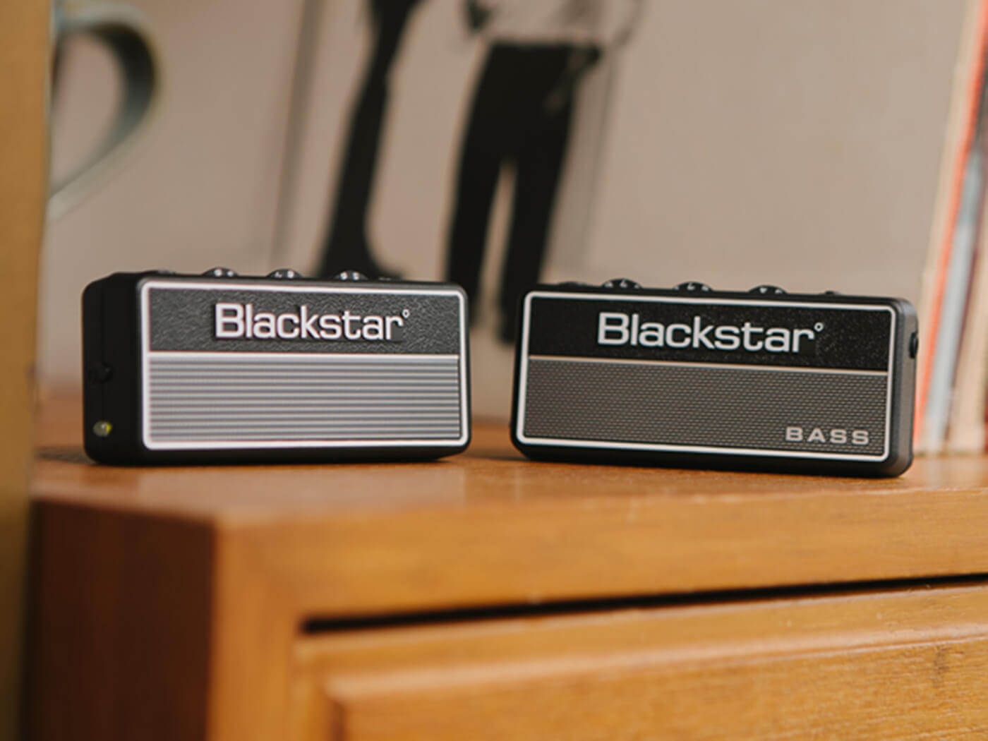 blackstar amplug 2 fly guitar and bass