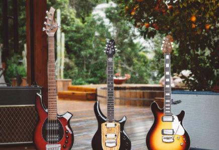 Guitar com | All Things Guitar